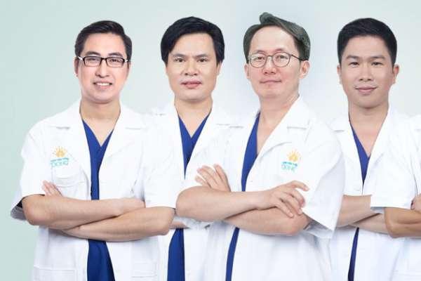 May đồng phục y tế giá rẻ | CTY Đồng Phục Thành Công