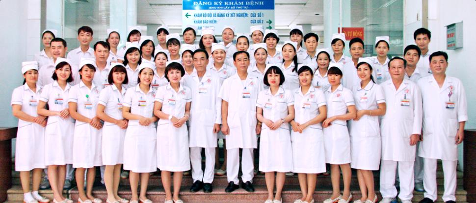 May đồng phục y tế tại Cần Thơ